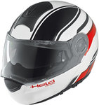 Held H-C3 / Schuberth C3 Helm