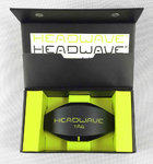 Headwave Tag Motorcycle Helmet Sound System
