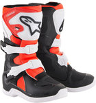 Alpinestars Tech 3S Kinder Crossstiefel