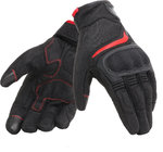 Dainese Air Master Handsker