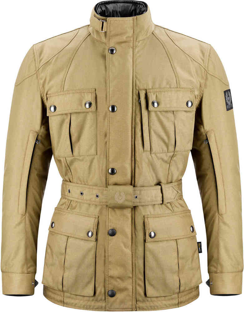 035e8079b6 Belstaff Snaefell Motorcycle Textile Jacket - buy cheap ▷ FC-Moto
