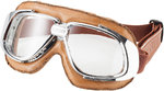 Bandit Classic Motorcycle Goggles