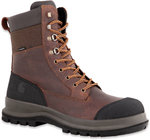 Carhartt Detroit Rugged Flex S3 High Botes