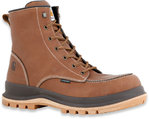 Carhartt Hamilton Rugged Flex S3 Сапоги