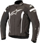Alpinestars T-Missile Drystar Tech-Air Motorcycle Textile Jacket