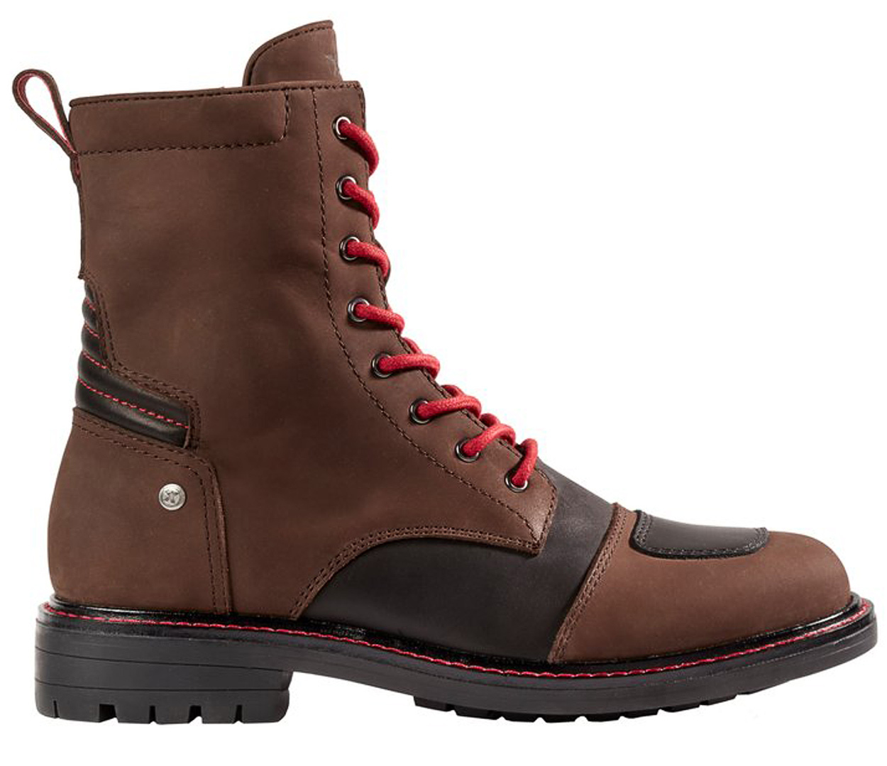 XPD X-Goodwood Stiefel S93-414-41