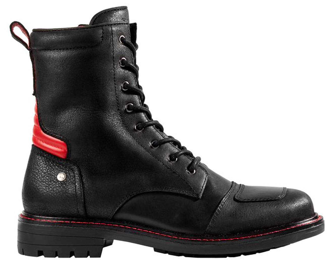 XPD X-Goodwood Stiefel S93-021-45