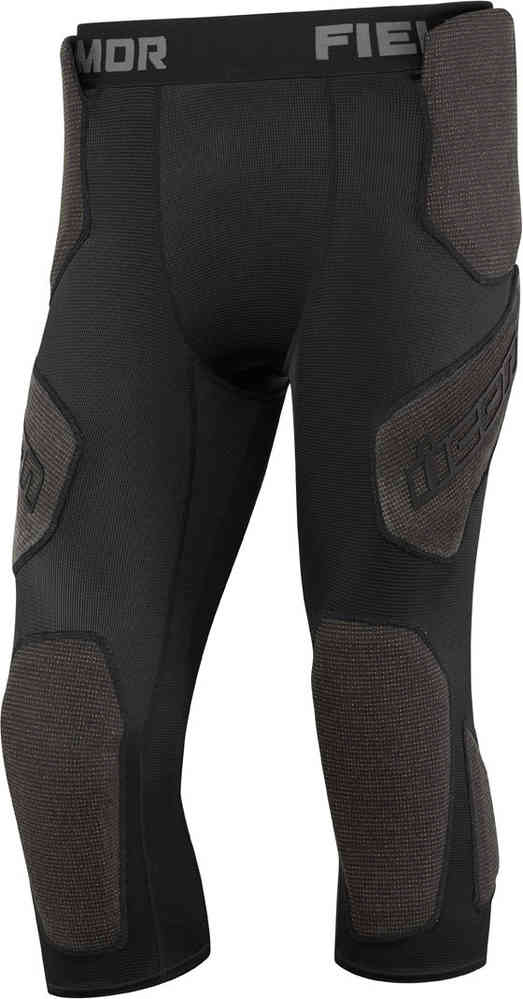 Icon Field Compression Hose