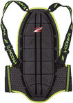 Zandona Shield Evo Back Protector