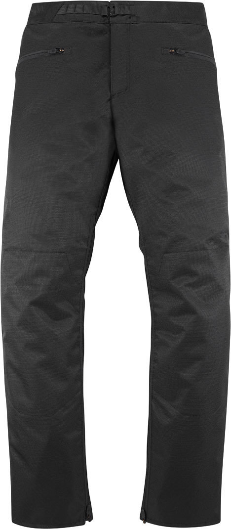 Icon Overlord Hose 28211047