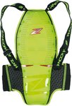 Zandona Spine EVC Back Protector Yellow