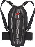 Zandona Esatech Kids / Ladies Back Protector