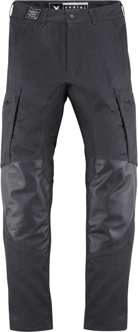 Icon Varial Hose 28211045