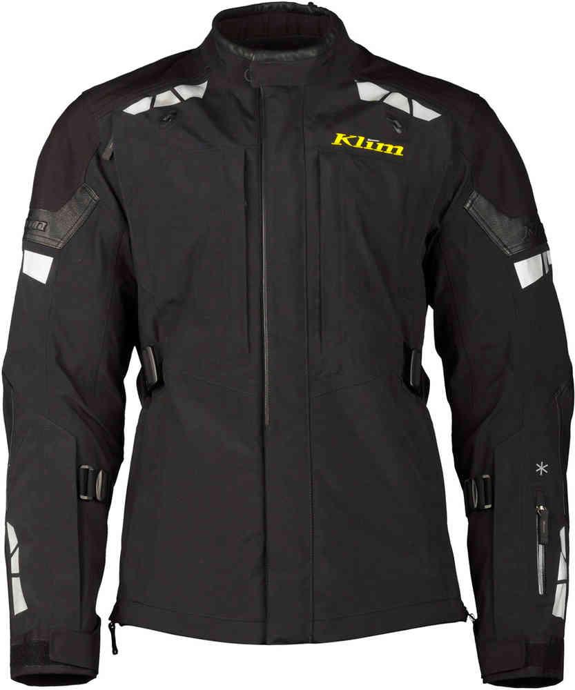 a03116f8f8314 Klim Latitude Chaqueta de moto textil - mejores precios ▷ FC-Moto