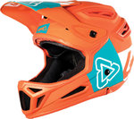Leatt DBX 5.0 V26 Composite Bicycle Helmet