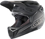 Leatt DBX 6.0 V23 Carbon Bicycle Helmet