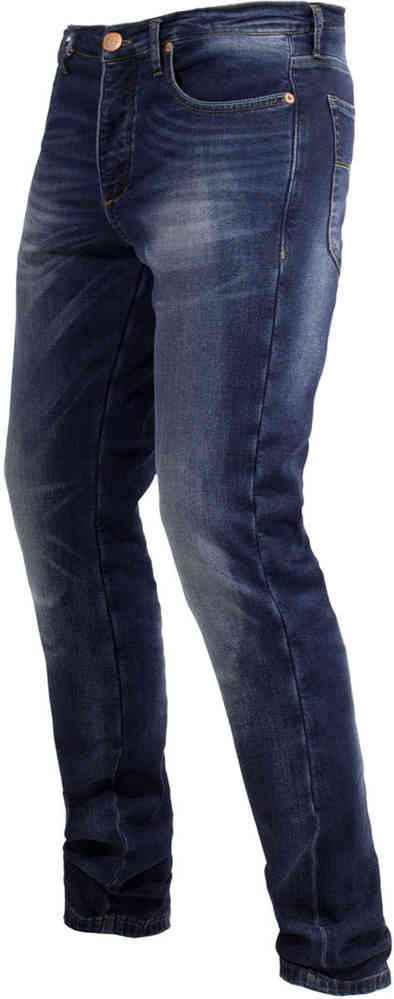 70,74 New plus Size Men/'s Jeans Pants Cool Max Functional among the Belly Gr.66
