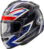 Preview image for Arai Chaser-X League UK Helmet