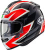 Preview image for Arai Chaser-X League Italy Helmet