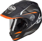 Arai Tour-X 4 Break Enduro Helm