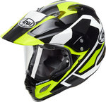 Arai Tour-X 4 Catch Enduro Helm