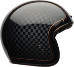 Bell Custom 500 SE RSD Check It Casc de moto
