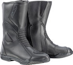 AXO Road Motorcycle Boots