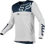 FOX Airline Jersey de motocross