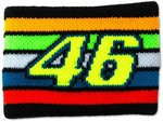 VR46 The 46 Armband