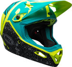 Bell Transfer-9 Downhill Kask