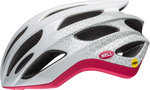 Bell Nala Mips Joy Ride Casque de vélo de course Women´s