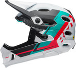 Bell Super DH Mips Downhill ヘルメット