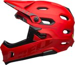 Bell Super DH Mips Downhill Helm