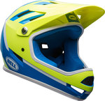 Bell Sanction 2018 Downhill Helmet