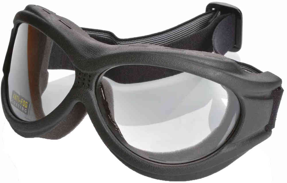Global Vision Big Ben Goggles