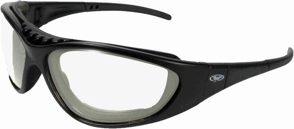 Global Vision 24 Freedom Goggles