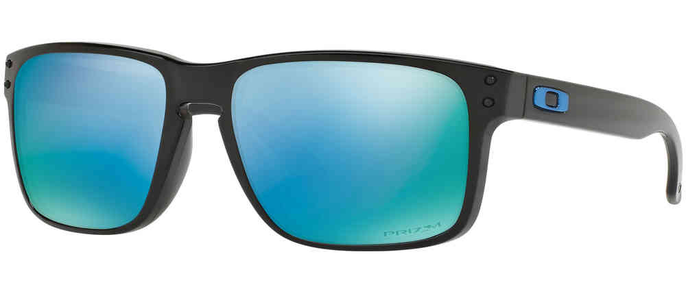 6707f43ac92 ... order oakley holbrook prizm water polarized sunglasses 956f8 76a1b