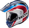 Preview image for Arai Tour-X4 Honda African Twin 2018 Helmet