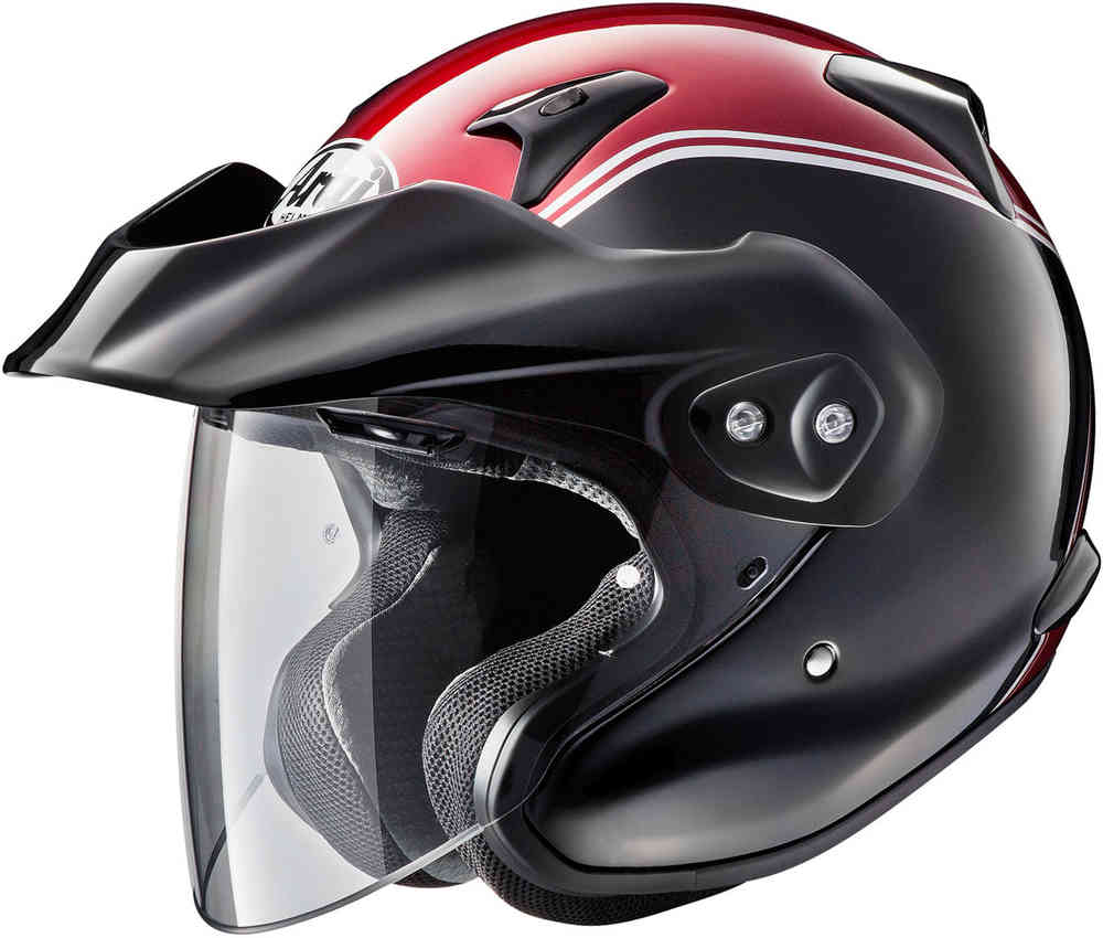 Arai CT-F Goldwing Jethelm