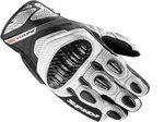 Spidi Carbo 4 Coupe Handschuhe