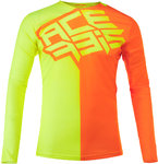 Acerbis Eclipse Special Edition Motocross Jersey