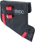 Evoc Bike Frame Pad Travel Сумка