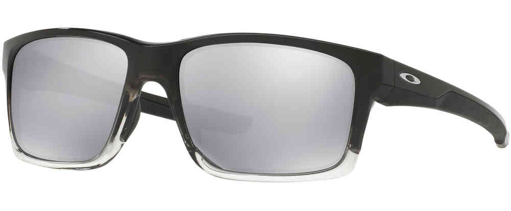 457f42095f Oakley Mainlink Dark Ink Fade Sunglasses - buy cheap ▷ FC-Moto