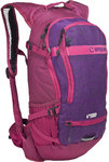 Amplifi Trail 12 Women´s Backpack