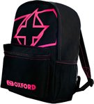 Oxford X-Rider Sac à dos