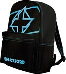 Oxford X-Rider Backpack