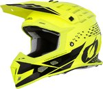 Oneal 5Series Trace Motocross Helm