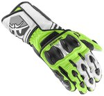 Berik Track Motorcycle Gloves