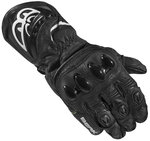Berik Spa Evo Motorcycle Gloves