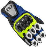 Berik Namib Motorcycle Gloves